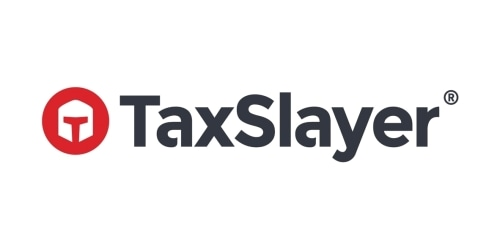 TaxSlayer coupon