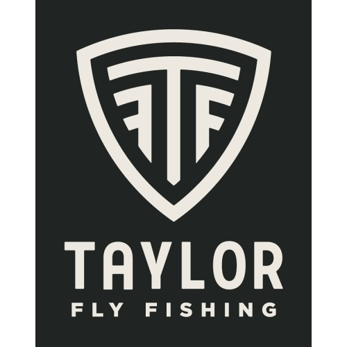 Taylor Fly Fishing