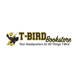 T-bird Bookstore