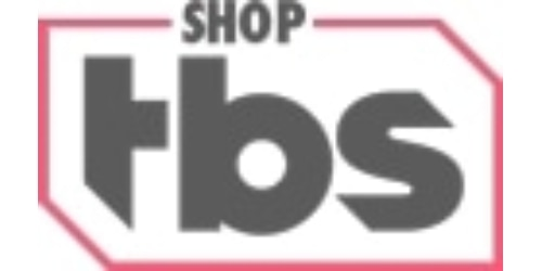 TBS coupons