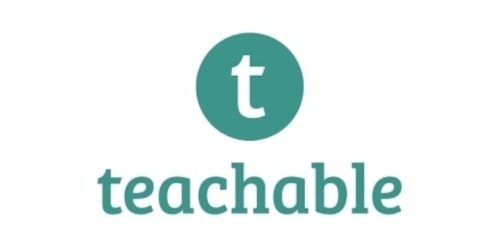Buy Teachable   How Much
