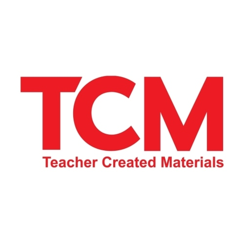 Teacher Created Materials