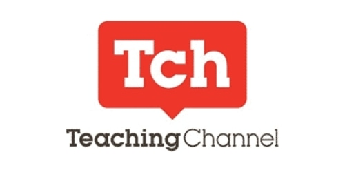 Teaching Channel coupon