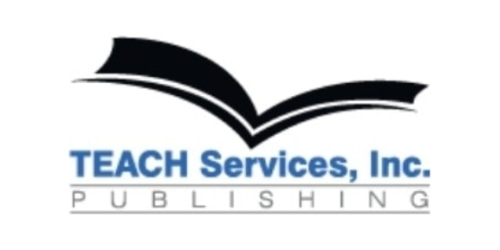 TEACH Services, Inc. coupon