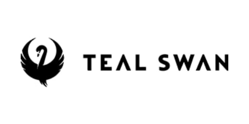 Teal Swan coupon