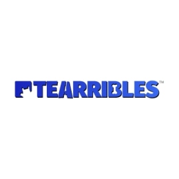 Tearribles