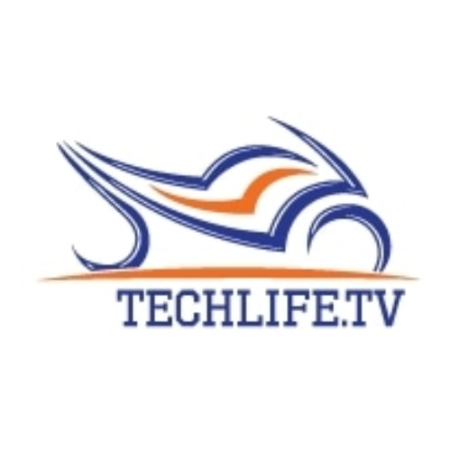 TechLife.tv