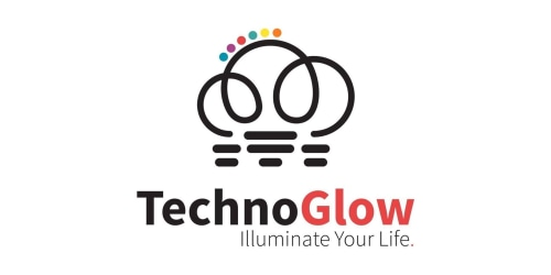 TechnoGlow  coupon