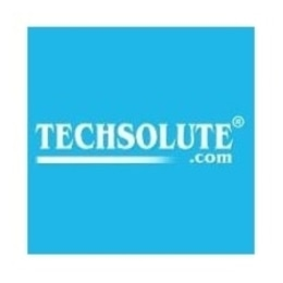 Techsolute