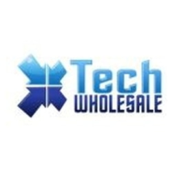 Tech Wholesale