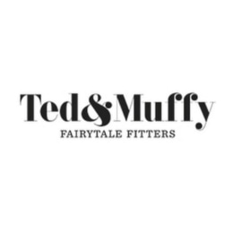 Ted and Muffy