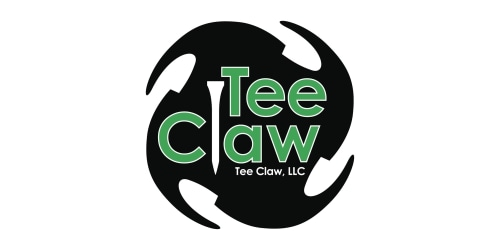 Tee Claw coupon