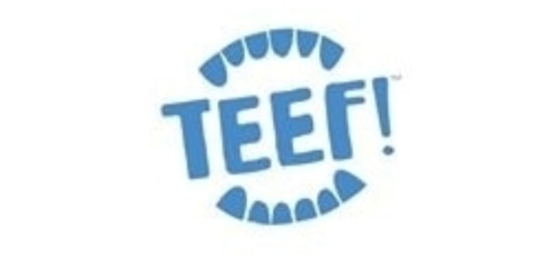 Teef Health coupon