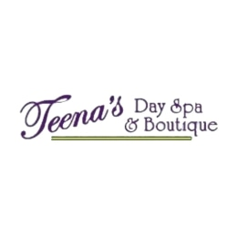 Teena's Day Spa & Boutique