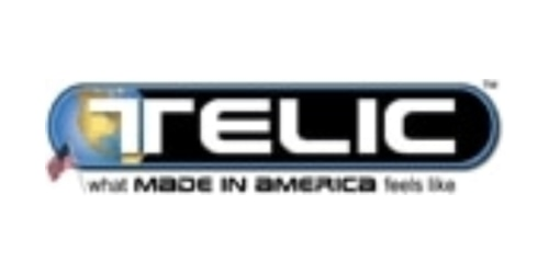 Telic coupon