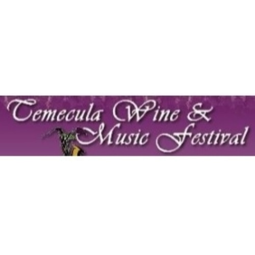 Temecula Wine and Music Festival