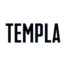 Templa Projects