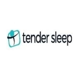 Tender Sleep
