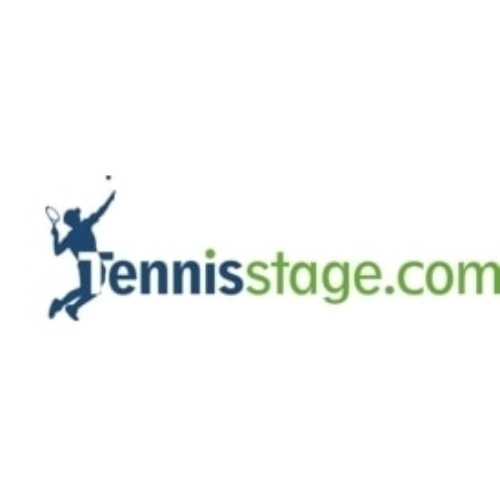 Tennis Stage
