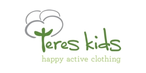 Teres Kids coupon
