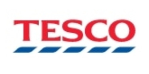 Tesco coupons
