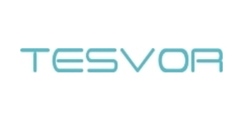 Tesvor coupon