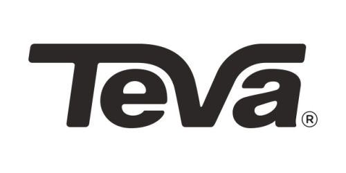 Teva coupon