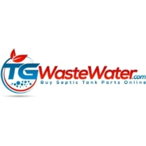 TG WasteWater.com