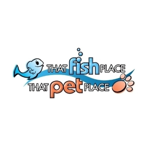 That Pet Place