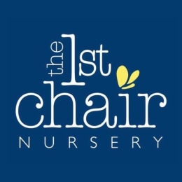 The 1st Chair
