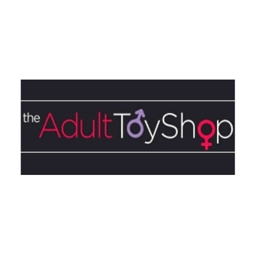 The Adult Toy Shop