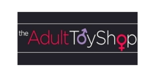 The Adult Toy Shop coupon