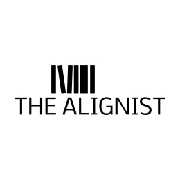 The Alignist