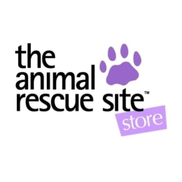 The Animal Rescue