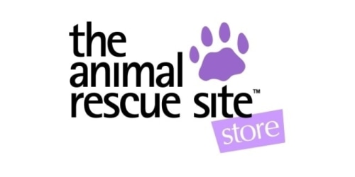 The Animal Rescue coupon