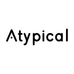 The Atypical Company
