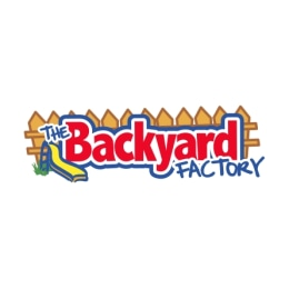 The Backyard Factory