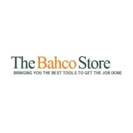 The Bahco Store