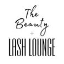 The Beauty + Lash Lounge