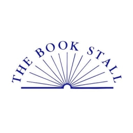 The Book Stall