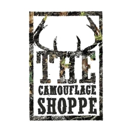 The Camouflage Shoppe