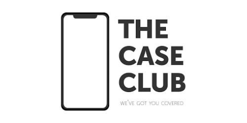 The Case Club coupon