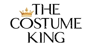 The Costume King