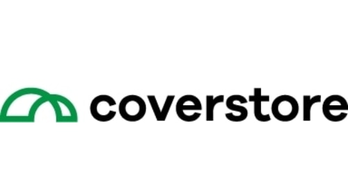 Cover Store Coupon >> 5 Off The Cover Store Promo Code 15 Top Offers Nov 19