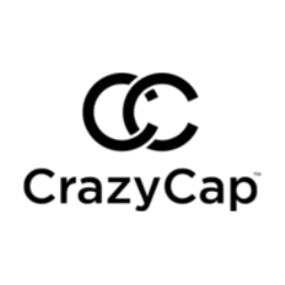 The Crazy Cap