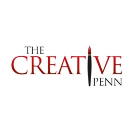 The Creative Penn