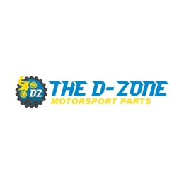 The D-Zone