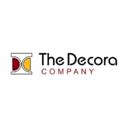 The Decora