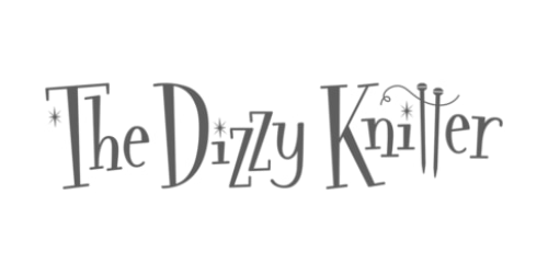 The Dizzy Knitter coupon