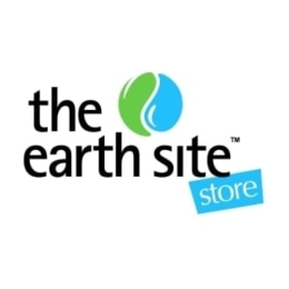 The Earth Site Store